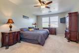 12110 Lone Tree Trail - Photo 12