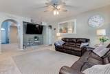 12110 Lone Tree Trail - Photo 7