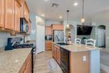 12110 Lone Tree Trail - Photo 8