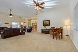 30864 Ridge Road - Photo 20
