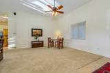 30864 Ridge Road - Photo 21