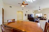 30864 Ridge Road - Photo 22
