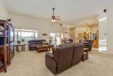 30864 Ridge Road - Photo 23