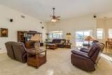 30864 Ridge Road - Photo 24