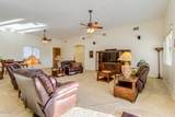 30864 Ridge Road - Photo 25