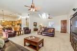 30864 Ridge Road - Photo 26