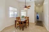 30864 Ridge Road - Photo 27