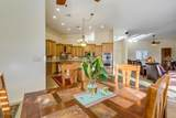30864 Ridge Road - Photo 29