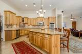 30864 Ridge Road - Photo 30