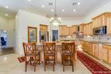 30864 Ridge Road - Photo 32