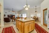 30864 Ridge Road - Photo 34