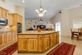 30864 Ridge Road - Photo 35