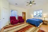 30864 Ridge Road - Photo 38