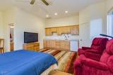 30864 Ridge Road - Photo 39