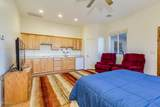 30864 Ridge Road - Photo 40