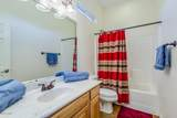 30864 Ridge Road - Photo 42