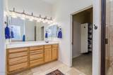 30864 Ridge Road - Photo 43