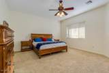 30864 Ridge Road - Photo 45