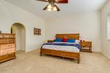 30864 Ridge Road - Photo 46