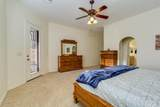 30864 Ridge Road - Photo 47
