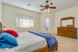 30864 Ridge Road - Photo 48