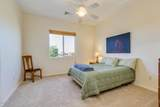 30864 Ridge Road - Photo 49