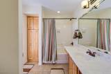 30864 Ridge Road - Photo 50
