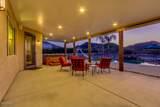 30864 Ridge Road - Photo 67