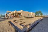 30864 Ridge Road - Photo 89