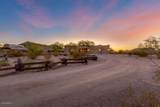 30864 Ridge Road - Photo 9
