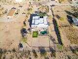 30864 Ridge Road - Photo 98