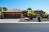 2427 Desert Willow Drive - Photo 1