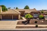 2427 Desert Willow Drive - Photo 15