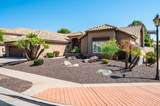 2427 Desert Willow Drive - Photo 3