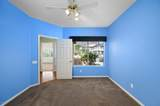 2427 Desert Willow Drive - Photo 30