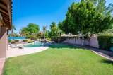 2427 Desert Willow Drive - Photo 34