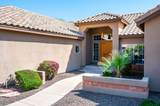 2427 Desert Willow Drive - Photo 4