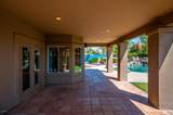 2427 Desert Willow Drive - Photo 44