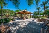 2427 Desert Willow Drive - Photo 45