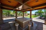2427 Desert Willow Drive - Photo 46