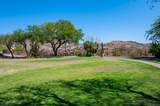 2427 Desert Willow Drive - Photo 47