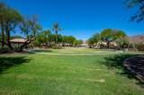 2427 Desert Willow Drive - Photo 48