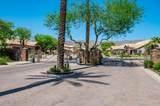 2427 Desert Willow Drive - Photo 50
