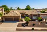 2427 Desert Willow Drive - Photo 51