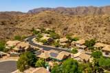 2427 Desert Willow Drive - Photo 53