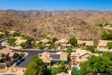 2427 Desert Willow Drive - Photo 54
