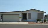 11201 El Mirage Road - Photo 1