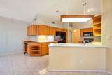 15794 Piccadilly Road - Photo 4