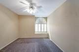 15794 Piccadilly Road - Photo 8