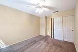 15794 Piccadilly Road - Photo 9